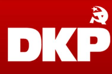 DKP Neuss